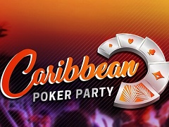 Caribbean Poker Party 2018