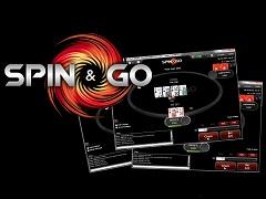 """Рекордный Spin&Go-марафон """"FREEQ"""""""