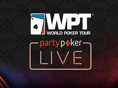 WPT Russia 2020