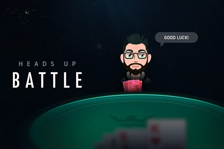 Heads-up challenge of Phil Galfond