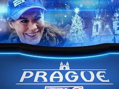 EPT Prague 2019