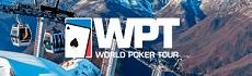 WPT Russia 2019