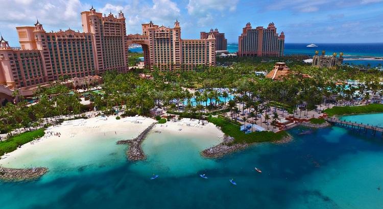 PokerStars Caribbean Adventure 2019