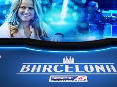 EPT Барселона 2019