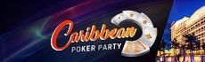 Caribbean Poker Party 2019