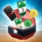 Вип-система PokerStars в 2017 году