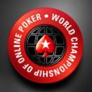 PokerStars WCOOP 2017