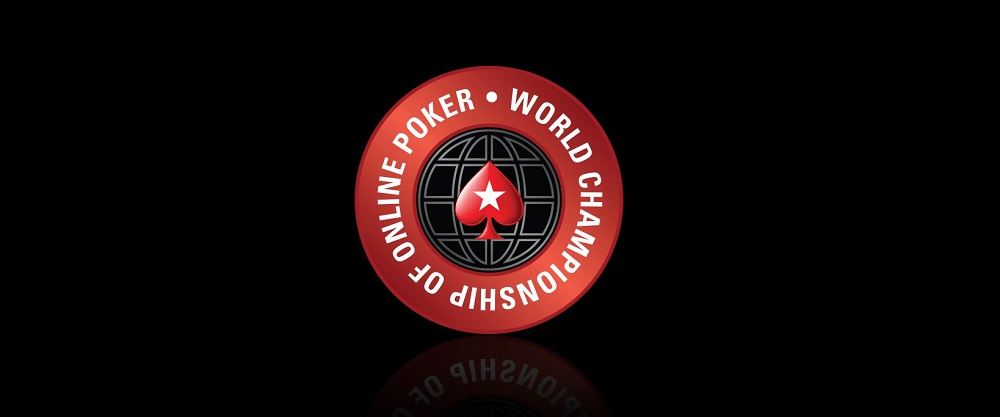 PokerStars WCOOP 2017