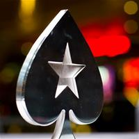 На PokerStars стартуют мартовские фрироллы