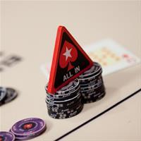 PokerStars: новые правила показа карт при олл-ине