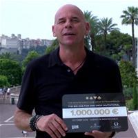Появилось расписание Monte-Carlo One Drop Extravaganza