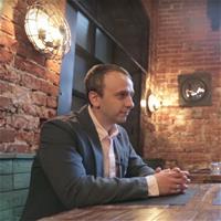 Михаил Сёмин на канале «Жизнь БИ 2.0»