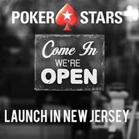 PokerStars вернулись в США