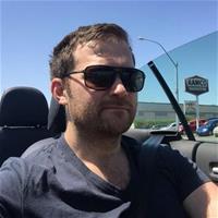 """Евгений Качалов: """"WSOP - лучшая для меня покерная серия в мире"""""""