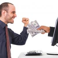 Онлайн казино с моментальными выплатами: получайте выигрыши мгновенно