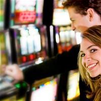 Онлайн казино с минимальным депозитом: рискуйте разумно