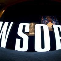 Новый командный турнир на WSOP 2016