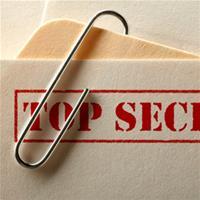 Исполнитель рассказал секреты оффлайна, которых нет в книгах