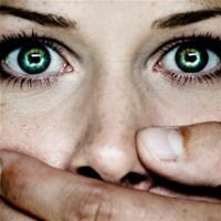 Джастин Бономо: «Три известных покерных профессионала виновны в изнасиловании»