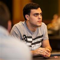 Глеб Ковтунов продаёт доли на WSOP