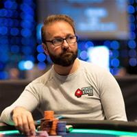 Даниэль Негреану: «Я не считаю, что увеличение рейка хорошо для покера, но…»