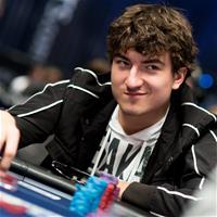 Дмитрий Урбанович: «На WSOP я полностью сфокусируюсь на игре и буду разрывать»