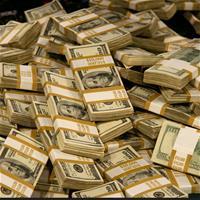 10 самых больших банков за 2015 год