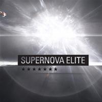 Как Старзы кинули игроков Supernova Elite