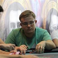 $51,000 WCOOP Super High Roller: Большой куш россиянина «Nopaleva»