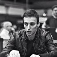 Дмитрий Катаев продает доли на WSOPE и ЕРТ