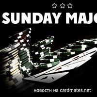 """Россиянин """"LStrelec"""" в финале Sunday Million"""
