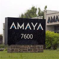 Amaya начала увольнять своих сотрудников