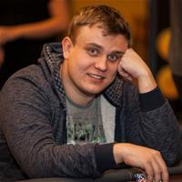 """Дмитрий """"Nopaleva"""" Голышев получил 20 000$ бонус от PokerStars"""