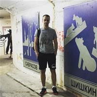 Михаил Сёмин: «Чувства противоречивые. Точнее прямо противоположные»