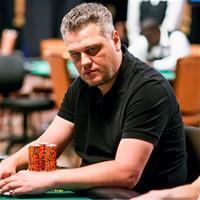 Сергей Рыбаченко: «Я не скрываю своей ситуации с долгами и делаю всё возможное чтобы их закрыть»