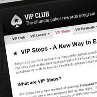 Мнение покеристов о новых изменениях в VIP-программе PokerStars