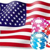 В США возник скандал на покерном турнире