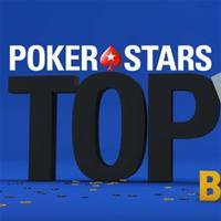 Топ-5 ярчайших реакций покеристов от PokerStars (Видео)