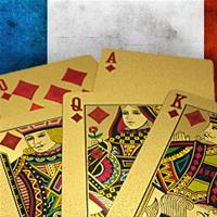 Как зарегистрироваться в закрытых французских румах