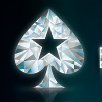 Микролимитчик из России выиграл миллион долларов на PokerStars