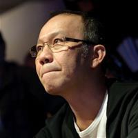 Пол Фуа запустит свою покерную школу?