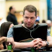 Джонатан Литтл: «Что делаем на чек-рейз по тёрну, когда у тебя флеш?»