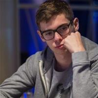 Итоги самого дорогого турнира в истории онлайн покера - WCOOP 102 000$