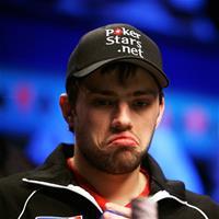 Дух Ивана Демидова всё ещё с PokerStars