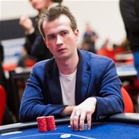 Андрей Стрельцов променял PokerStars на PlayStation 4