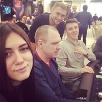 Русскоязычные регуляры направились в Сочи на PartyPoker Million Sochi