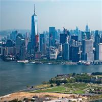 Власти штата Нью-Йорк повторно рассмотрят закон о легализации онлайн-покера