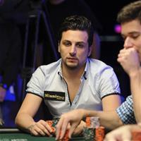 Нелепая шутка покериста