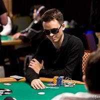 Trueteller занял первое место в турнире Sunday Grand на PokerStars