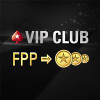 Как лучше сконвертировать FPP в StarsCoin